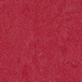 Ruby 3273