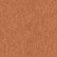 Rust 2767
