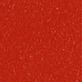 Salsa Red 3625