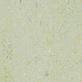 Salsa Verde 3430