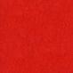 Scarlet 3131