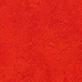 Scarlet t3131