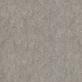 Serene Grey 3146