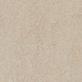 Silver Birch 3871