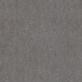 Slate Grey 3137