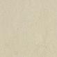 Stone 3888