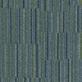 stratus-marina