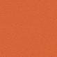 Tangerine Zest 2211