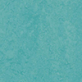 Turquoise 3269