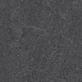 Volcanic Ash 3872