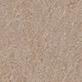 Weathered Sand 5803
