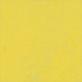 Yellow Glow 3741