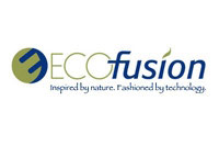 Ecofusion