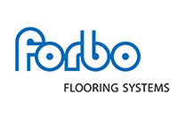 Forbo Flotex